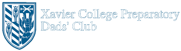 Xavier College Preparatory Dad's Club